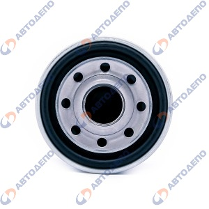 HONDA ACCORD,  AIRWAVE,  AVANCIER,  CIVIC,  CR-V,  EDIX,  FIT,   HR-V,  INSIGHT,  INTEGRA Масляный фильтр O-62 15400-PLC-004, 15400-PLM-A01, 15400-PLM-A02, 15400-RBA-F01, 15400-RTA-003, 15400-RTA-004, 1Y07-14-302, 5-86019-403-0, 5JW-13340-00, C-1614, C-809, H1540-PLC-004, H1540-RTA-505